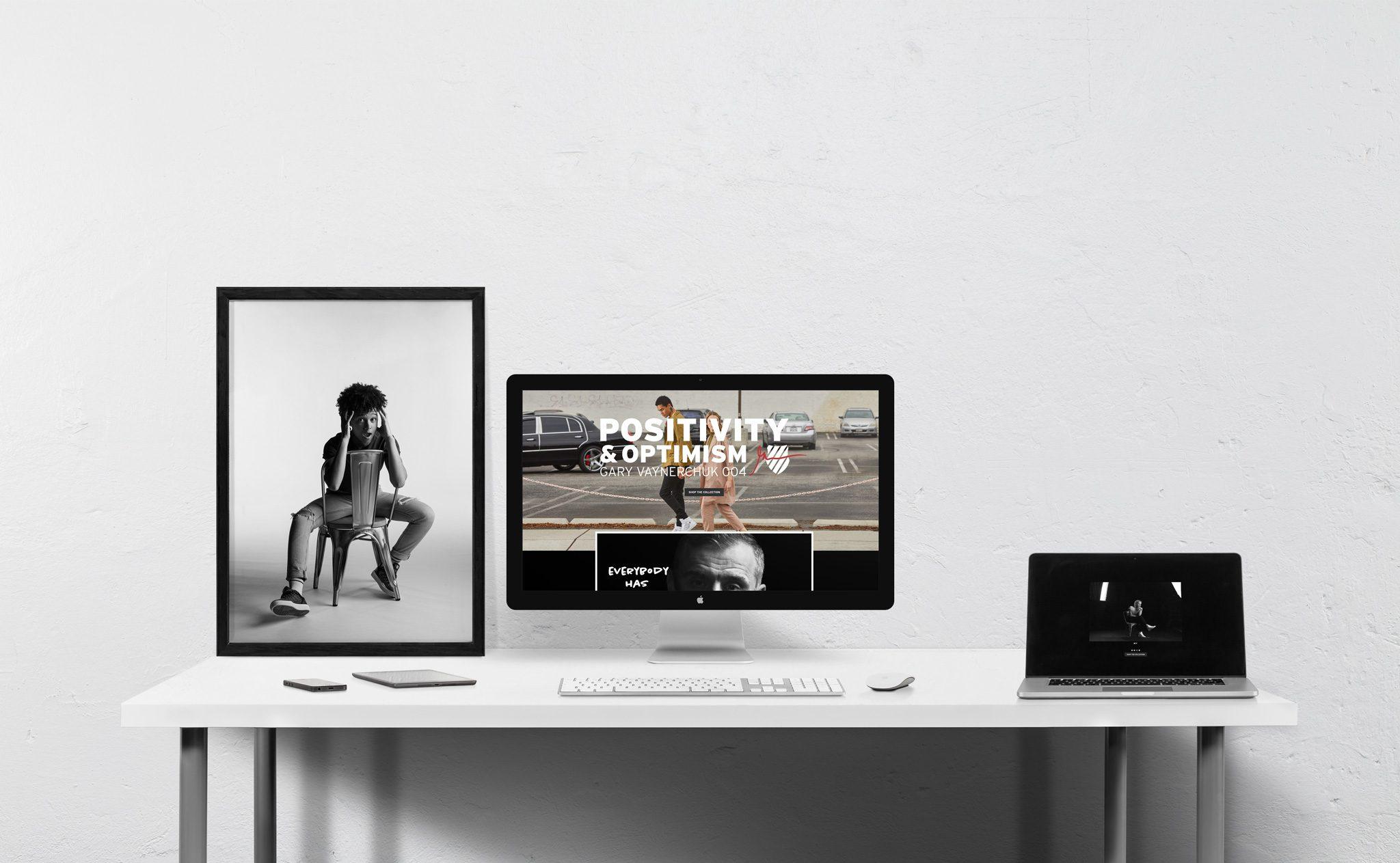 Desktop-Mockup-Creator-v1_2