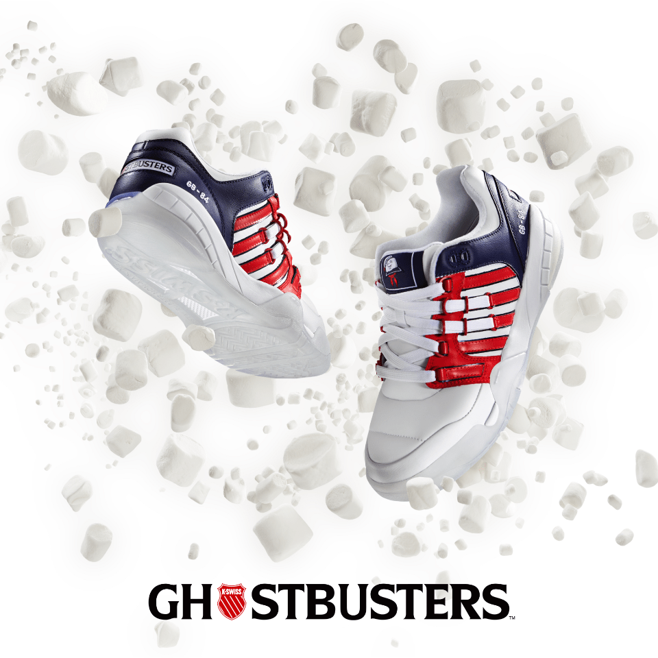 kswiss-ghostbusters-campaign-square-1