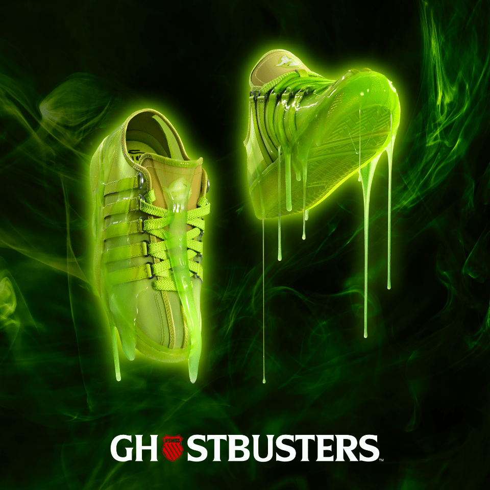 kswiss-ghostbusters-campaign-square-2