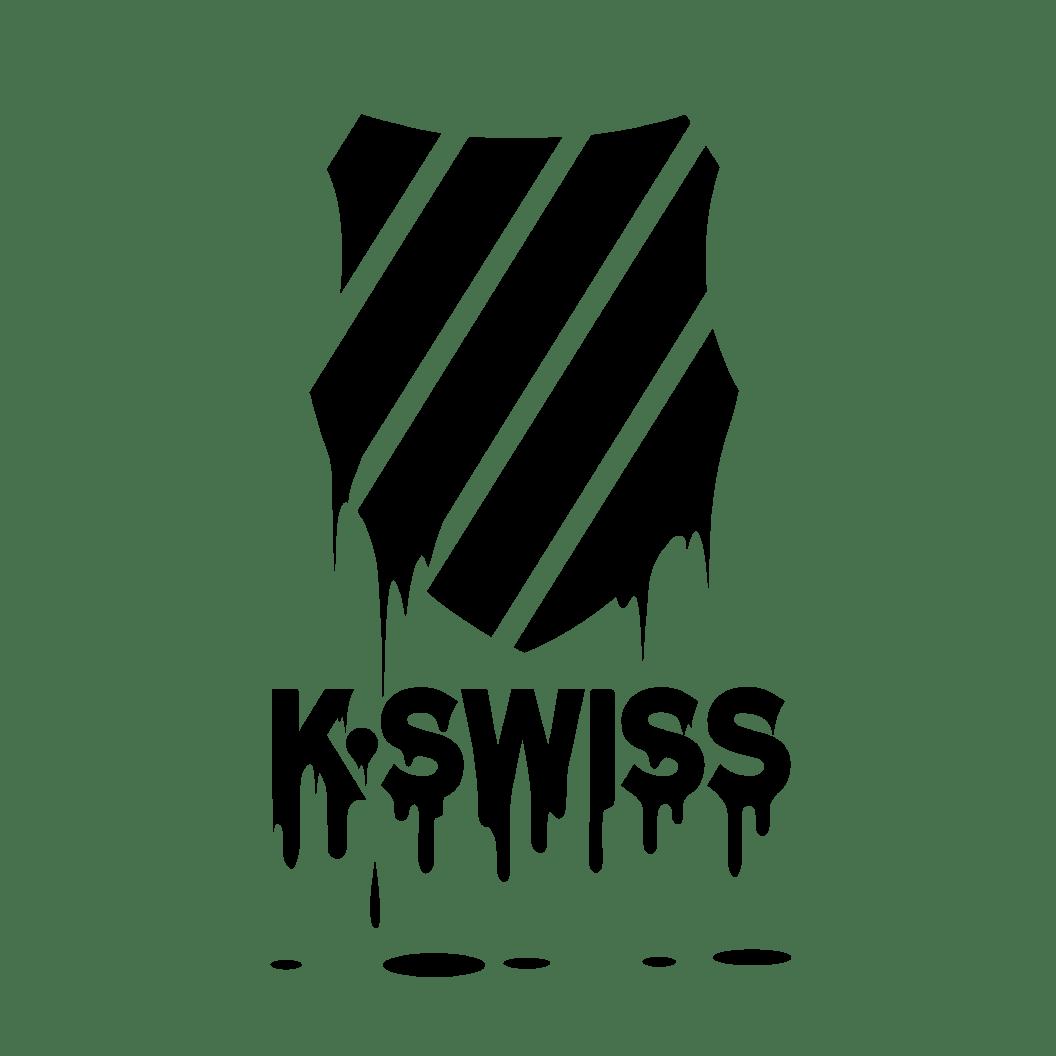 kswiss@2x@2x