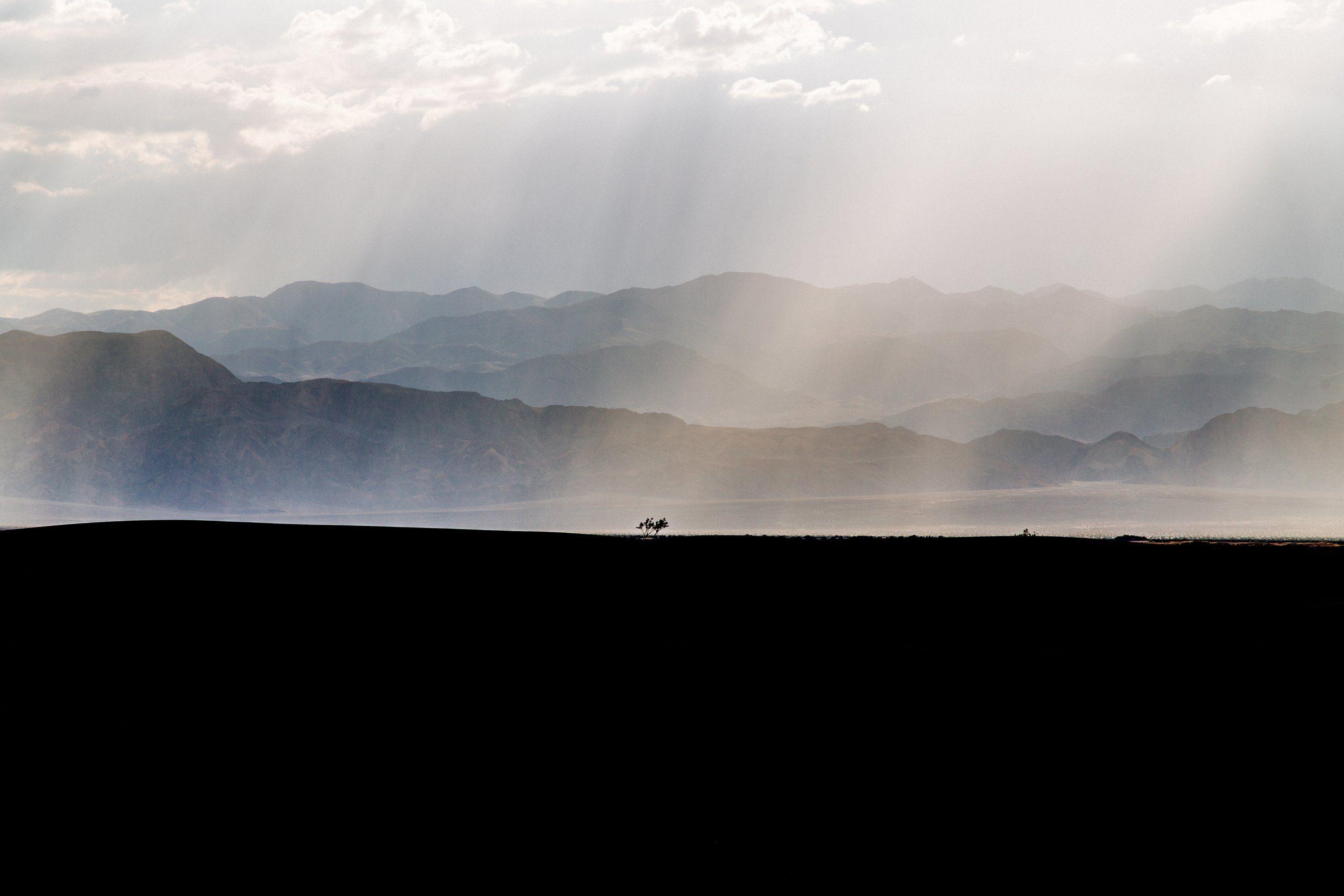 desert-dunes-roadtrip-030