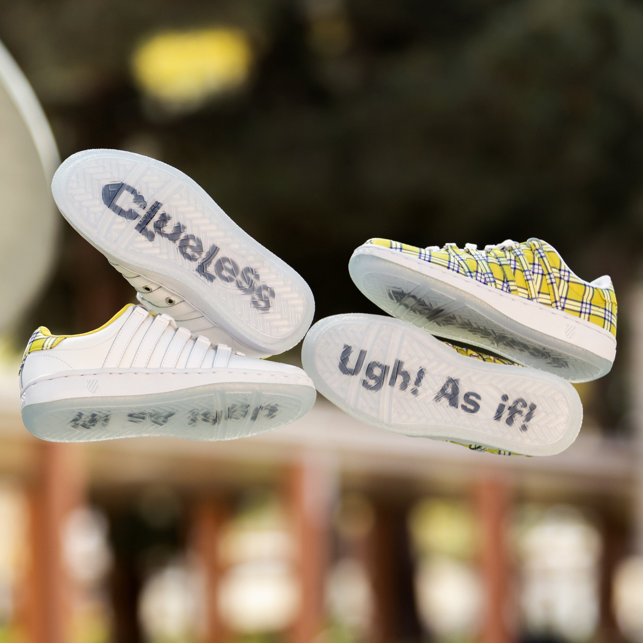 kswiss-clueless-product-print-1