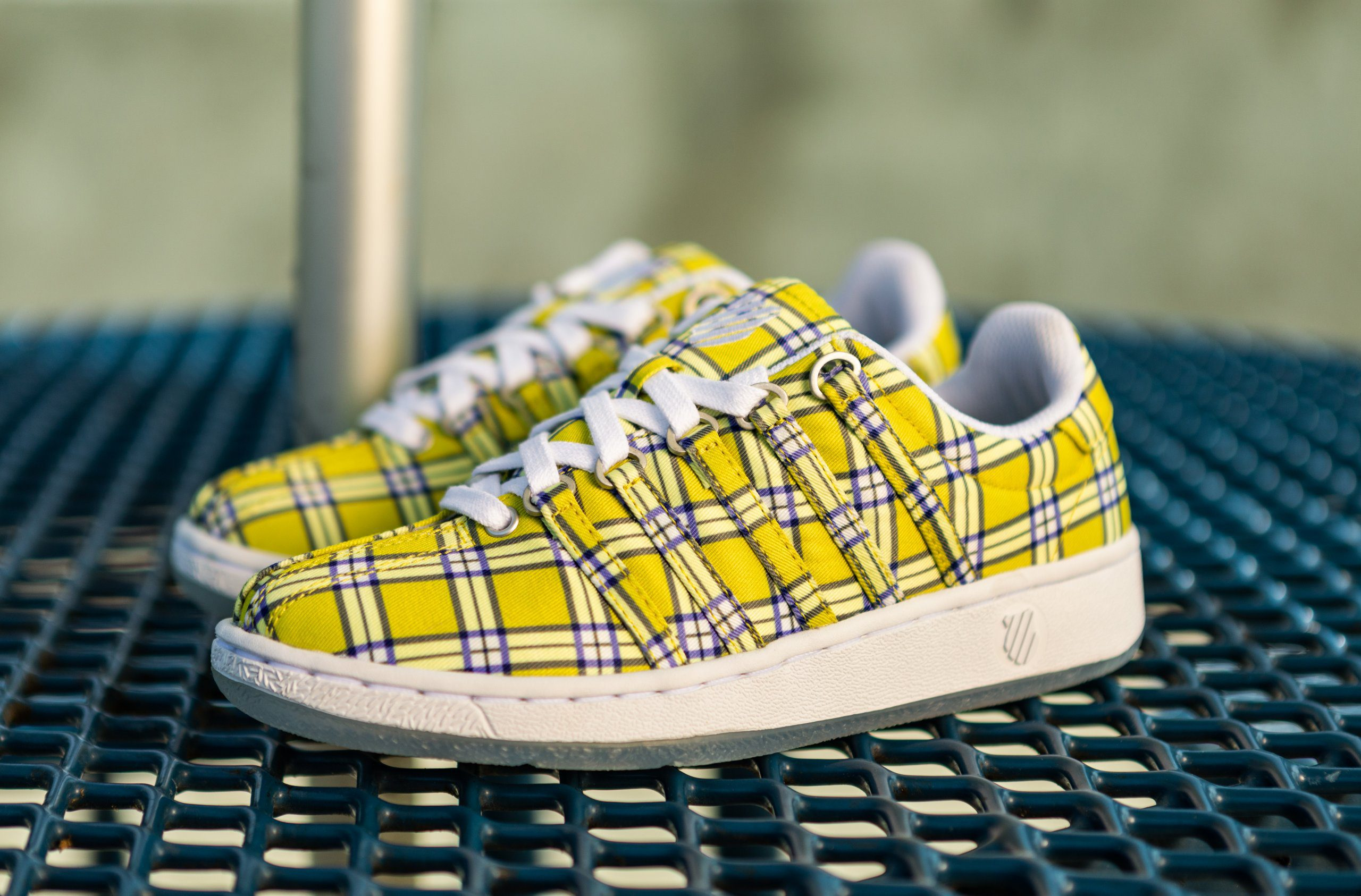kswiss-clueless-product-print-4