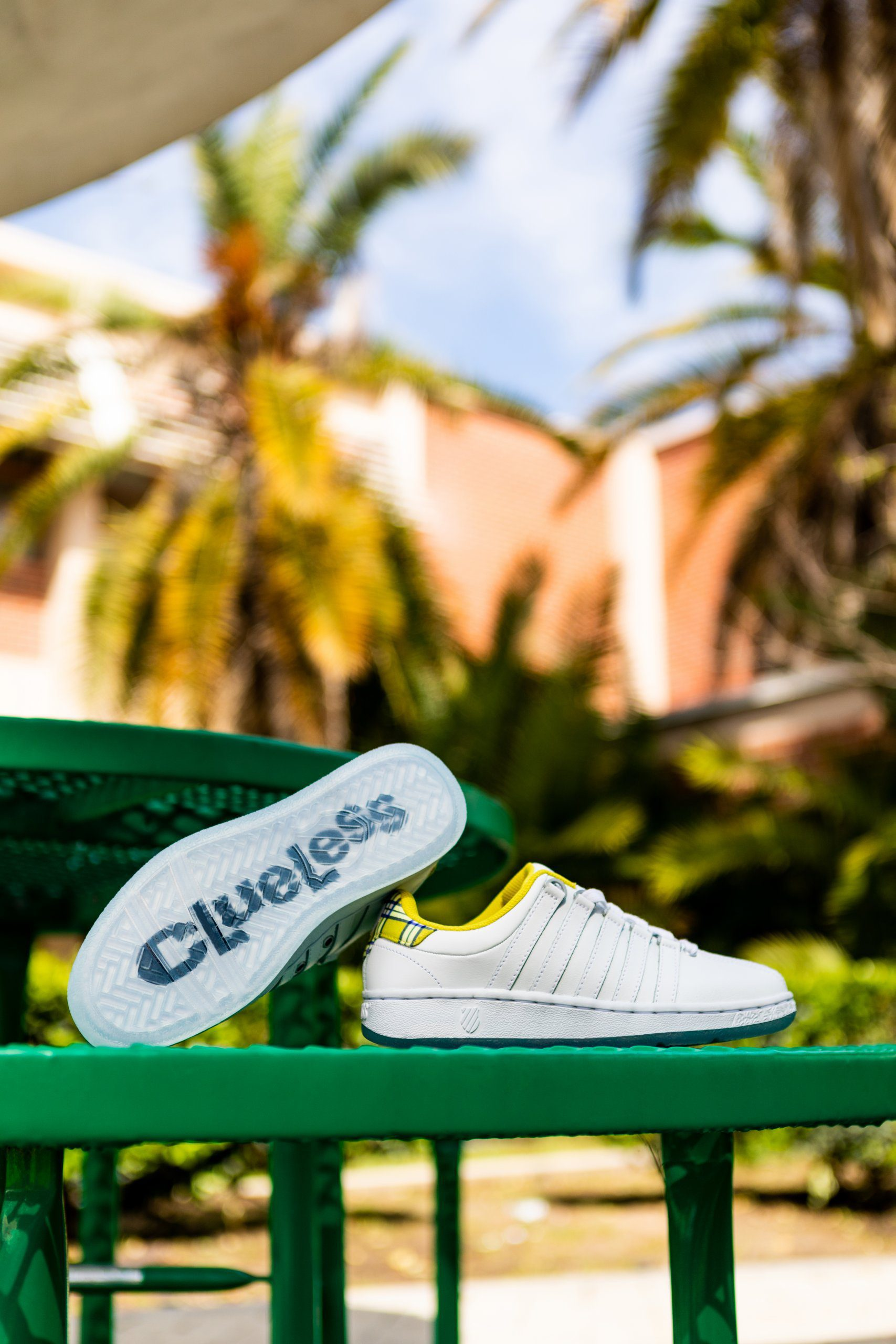 kswiss-clueless-product-print-6