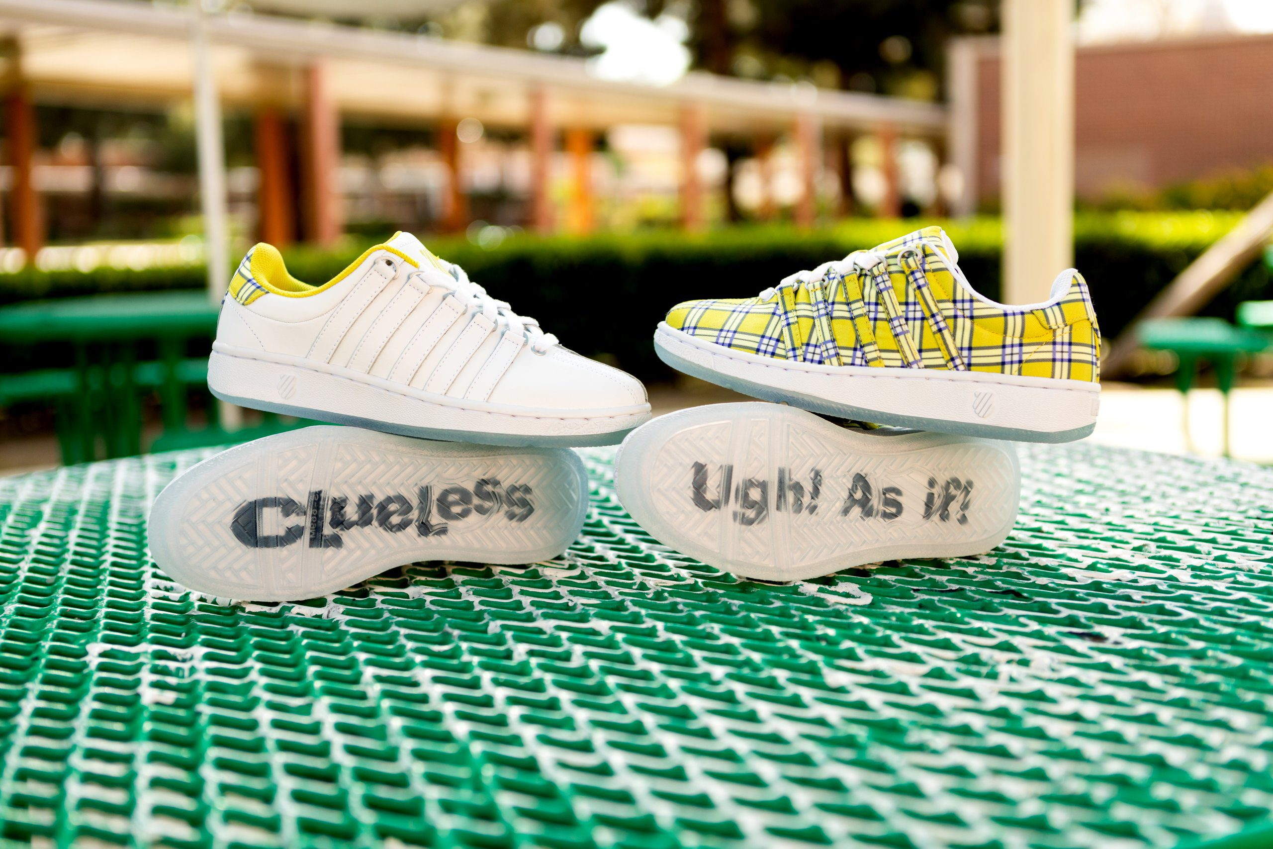 kswiss-clueless-product-print-7